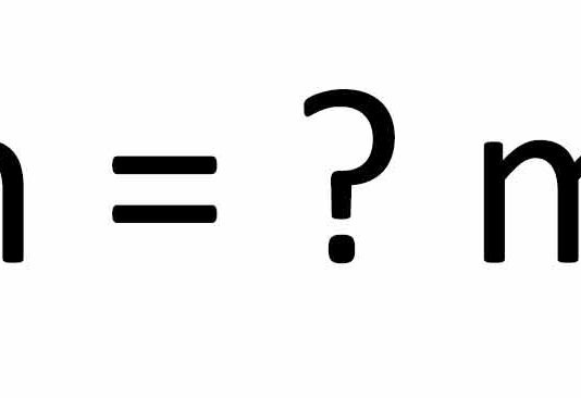 meter to square meter conversion formula