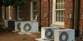 what size air conditioner do I need for my house
